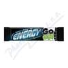 GO ON! Energetick� ty�inka guarana �en�en goji 50g